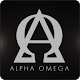 Download Alpha Omega Entertainment for PC