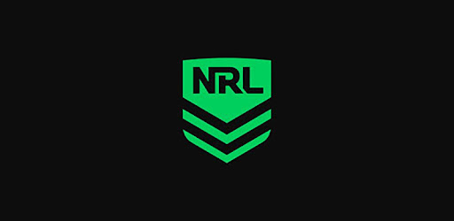 Nrl official app – apps on google play.