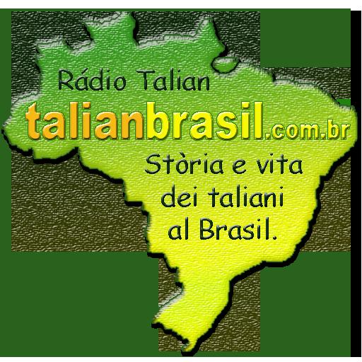 Talian tv Brasil