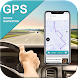 Live Street Guide : GPS Route Finder