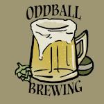 Logo for Oddball Brewing