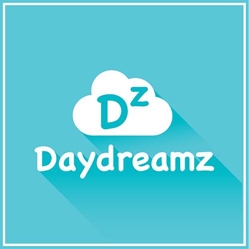daydreamz