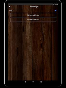 Download Jagdschein Trainer Brandenburg For PC Windows and Mac apk screenshot 14
