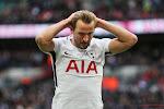 Na Jan Vertonghen ook Tottenham-spits slachtoffer van diefstal: ondertussen al derde getroffene van een gewapende overval bij Spurs