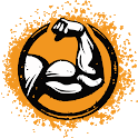 Bodybuilding Guide icon