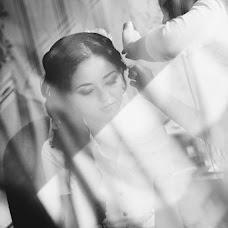 Wedding photographer Svetlana Korzhovskaya (Silana). Photo of 23.03.2014