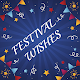 All Festival Wishes & Greeting Download on Windows