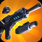 Guns of Survivor 0.2.3