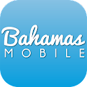 The Bahamas Mobile icon
