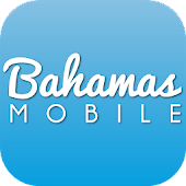 The Bahamas Mobile