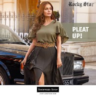 Shoppers Stop photo 14