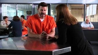 Bones Season 10 Trailer