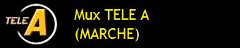 MUX TELE A (MARCHE)
