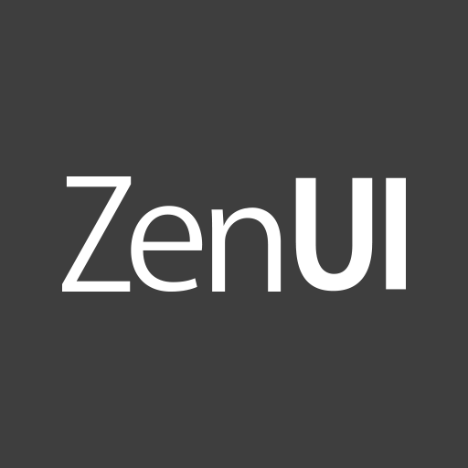 ZenUI, ASUS Computer Inc. avatar image