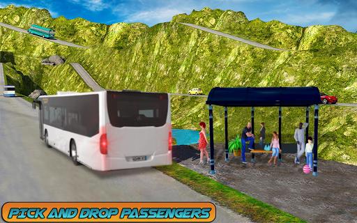 Tourist Bus Simulator Driving Games  screenshots EasyGameCheats.pro 3