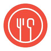SARAH(サラ) 一品からレストラン検索できるグルメアプリ