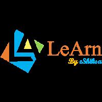LeArn JBM School