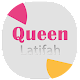 Download Queen Latifah For PC Windows and Mac