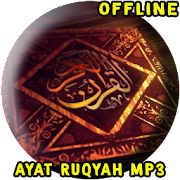 App Ayat Ayat Ruqyah MP3 APK for Windows Phone