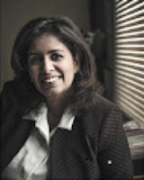 Shirin Ariff photo