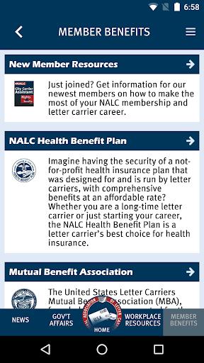 Nalc Member App Apk Download Apkpure