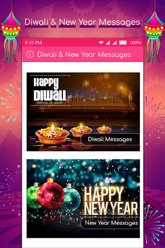 diwali greetings messages new year messages 2017