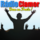 Radio Clamor APK