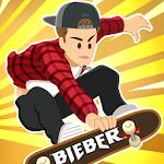 Just Skate: Justin Bieber 1.1.6