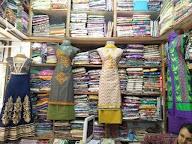 Sha Mohanlal Kantilal & Co photo 1