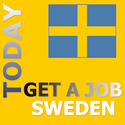 All Sweden Jobs
