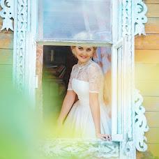 Свадебный фотограф Павел Сбитнев (pavelsb). Фотография от 22.07.2015