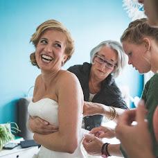 Wedding photographer Simone Janssen (janssen). Photo of 16.08.2018