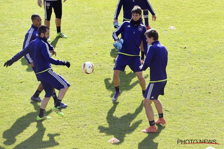 Arrivé à la Sampdoria, Dennis Praet pousse Djuricic dehors
