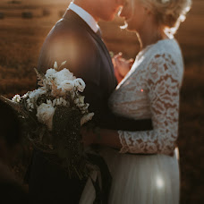 Wedding photographer Miks Sels (mikssels). Photo of 27.08.2018