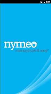 My Nymeo Mobile- screenshot thumbnail