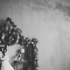 Wedding photographer Evgeniy Kazakov (Zhekushka). Photo of 23.12.2015