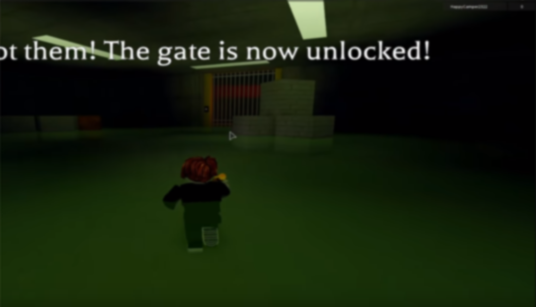 Rainbow Id Codes For Roblox High School Life
