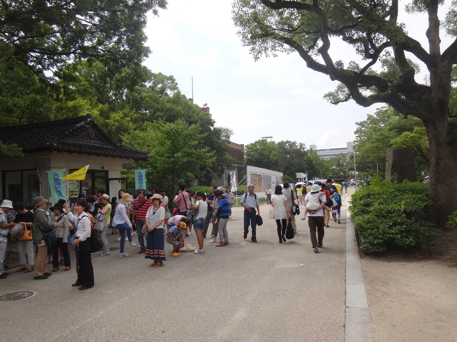 2014-07-27 (50).jpg