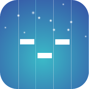 MELOBEAT - MP3 rhythm game
