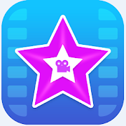 App Star Vlog Creator – Slow Motion, Video Editor APK for Windows Phone
