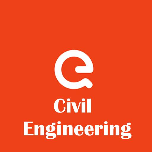 EduQuiz : Civil Engineering