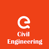 EduQuiz : Civil Engineering
