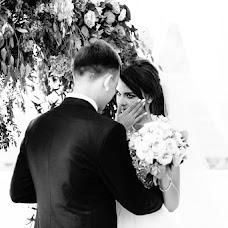 Wedding photographer Dmitriy Isaev (IsaevDmitry). Photo of 20.04.2017