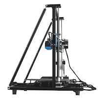 Creality3D CR-10 V2 3D Printer