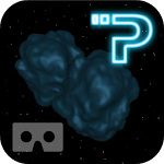 Plasmaroid - Cardboard VR Icon