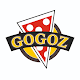 Download Gogoz For PC Windows and Mac