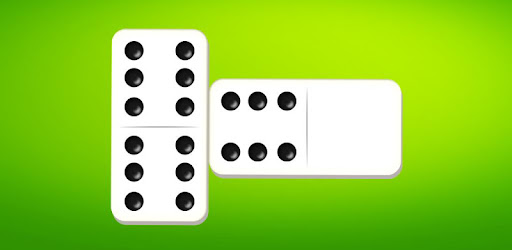 Dominos captures d'écran