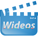 Wideos Video Words tool free