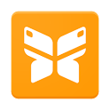 Card to card money transfer icon
