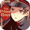 The Prison Boys [ Mystery novel and Escape Game ] icon